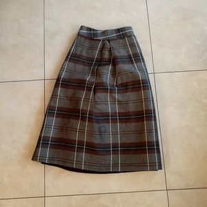 Bananas republic  skirt Size 14